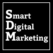 Smart Digital Marketing | Agencia Marketing Málaga